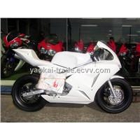 Free Shipping + 1000CC Racing Motorcycle