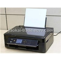 High Quality All-in-One Workgroup Laser Printer