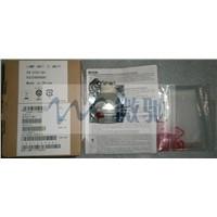 Hitachi DT01191 Original Projector Lamp