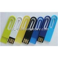 Hot OEM Gifts Pin Mini USB Flash Memory Pen Drive