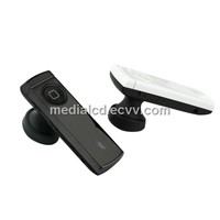 iPhone Stereo Bluetooth Earphone for PS3 & Mobilephone