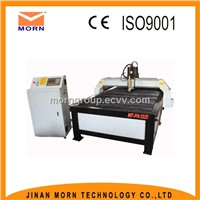 China CNC Metal Plasma Cutting Machine MT-PA1325