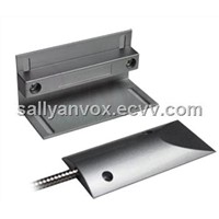 Metal Magnetic Contact Switches