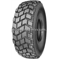 Military Truck Tyre, 16.00-20 e7