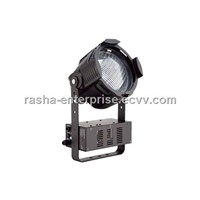 PHILIPS MSR575 CDM-SA/T 150 Multi Par Light,Profile Light,Studio Light,Stage Light