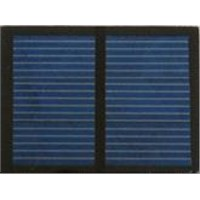OEM ODM solar panel Factory 0.5V 600mA solar power panels