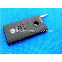 RF Bug Detector Little Angle Multi-Detector Full-range Detector Wireless Signal Detector