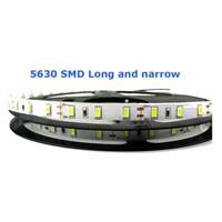 SMD5630 LED Strip lights