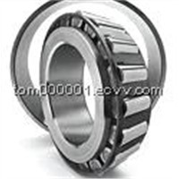 Timken l21549/l21511 Tapered Roller Bearing