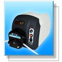 Variable Speed Peristaltic Pump (BT601S)