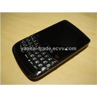 WCDMA + 3G Mobile Phone