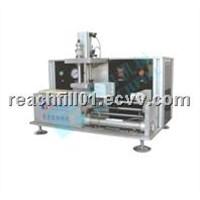 WQ-IH700 Foam Assembling Machine