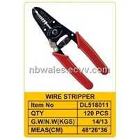 Wire Stripper Series