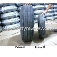 Aircraft Tyre 610*185