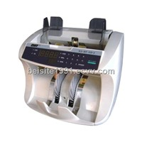 Banknote Counter Detector,Bill Counter,Money Counter Machine