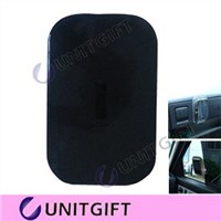 Car Anti Slip Pad PU Anti Slip Pad