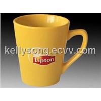 ceramic mug for promotional
