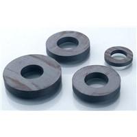 Ferrite Magnet, Ceramic Magnet