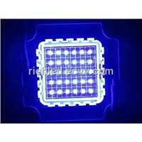 high power led plant grow light source