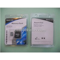 mobile phone memory card TF card micro SD card 1gb/2gb/4gb/8gb/16gb/32gb/64gb