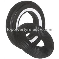 Scaffolding Safety Tire 245/75r16