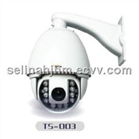 security product cctv cameras manufacture