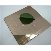 stainless steel plates/sheets 304