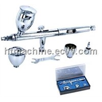 tattoo KIT airbrush HS-83
