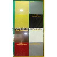 quartz tile, quartz flooring