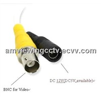 700TVL Super Low Light 0.001ux Ultra Mini Camera,DC 12V( DC5V Available)