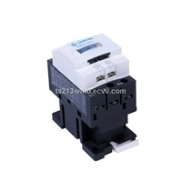 GSC3 Series of Magnetic Contactor (9A to 95A)