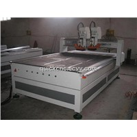 CNC Cutting Machine ( K45MT-D)