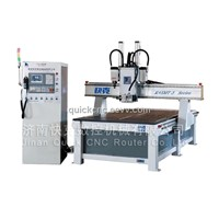 CNC Engraving Milling Machine (K45MT-3)