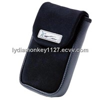 Camera Cases China-1151 top neoprene materials made good cutted and stitchingThread