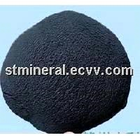 Cerium Metal Powder.