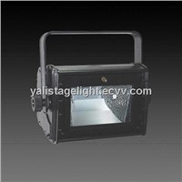 CYC & Floodlight 500W