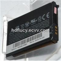 JUMAY brand high capacity business battery ARTE160