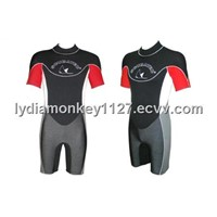 Neoprene Wetsuits 100% no broken ; no rubber smell  top high quality the cheapest price OEM