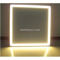 New Design 600*600 2ftx2ft Invisible LED Panel Light