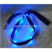 New Gifts LED Pet Collar
