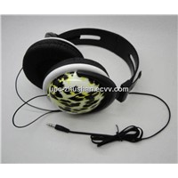 OEM Gifts Color Printing Ink Computer or Laptop Headphone