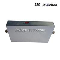 PCS Signal Booster TE-9102A-P