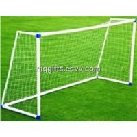 PE Knotless Net