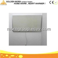 Space Saving Heater Panel Home Radiator