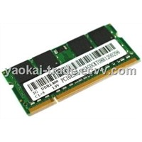 1GB-8GB Desktop / Laptop Computer DDR RAM Memory DDR & DDR2 & DDR3