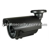 1.3 Megapixel IP Camera with 2.8-12mm Varifocal lens (LY-GQ-BW28V-9)