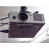 2013 Hot Mini HDMI Projector