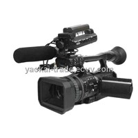 2013 New Digital Video Camera