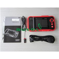 2013 Original  Professional Launch x431 CRP123 Auto Code Reader Scanner CRP123 Update On Line crp123