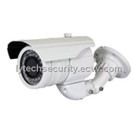 2.0 Megapixel IP Camera with 2.8-12mm Varifocal Lens (LY-GQ-BW22V-1)